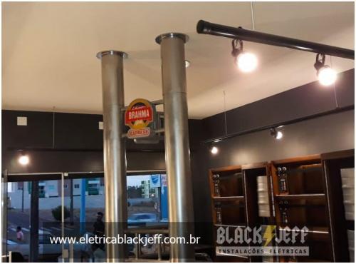 eletrica-blackjeff-trabalhos-22