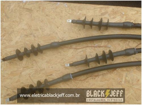 eletrica-blackjeff-trabalhos-25