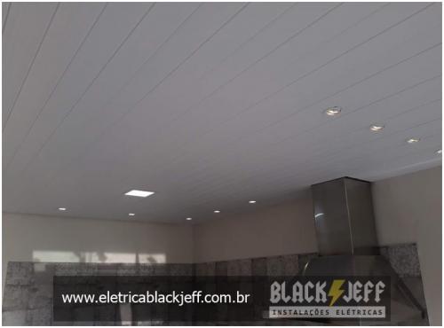 eletrica-blackjeff-trabalhos-26